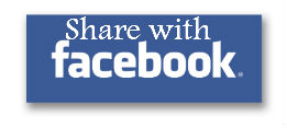 share us with facebook