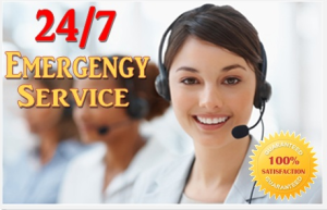24 Hour Emergency Locksmith Hamilton