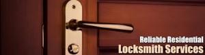 Locksmiths Hamilton