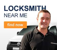 Locksmith Near Me Hamilton