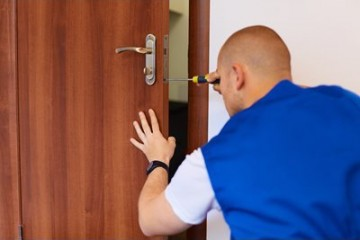 Toronto Locksmith – The Leading Locksmith Service in Ontario